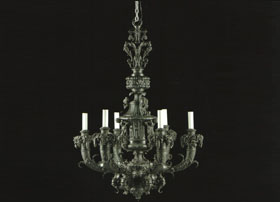 Caldwell-Chandelier-and-Wall-Appliques