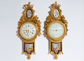 Sevres-Clock-and-Barometer