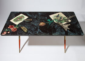 Fornasetti-Coffee-Table